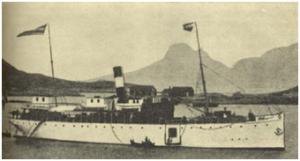 Vesteralen_1891
