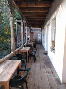 ska-da-veli-balkon